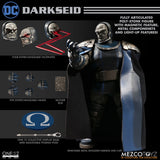 One:12 Collective - Darkseid