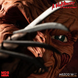 Mega Scale - Talking Freddy Krueger - A Nightmare on Elm Street