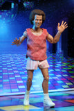 "Richard Simmons – 8"" Clothed Figure PRE ORDER"