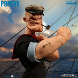One:12 Collective - Popeye