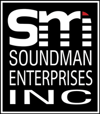 Soundman Enterprises, Inc.