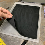 "iPad PRO 11"" SIDE SLIDER kit"