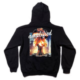 LIMITED AMPLIFIED Explosion Hoodie