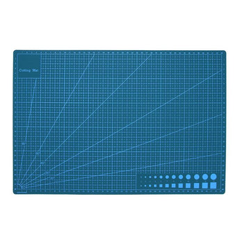 A3/4/5 Self-Healing Cutting Mat
