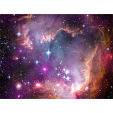 Diamond Painting Extreme Star Cluster - OLOEE