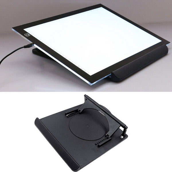 Holder for LED Tablet - OLOEE