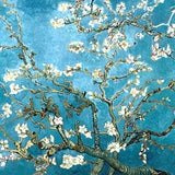 Diamond Painting Dried Floral Branch - OLOEE