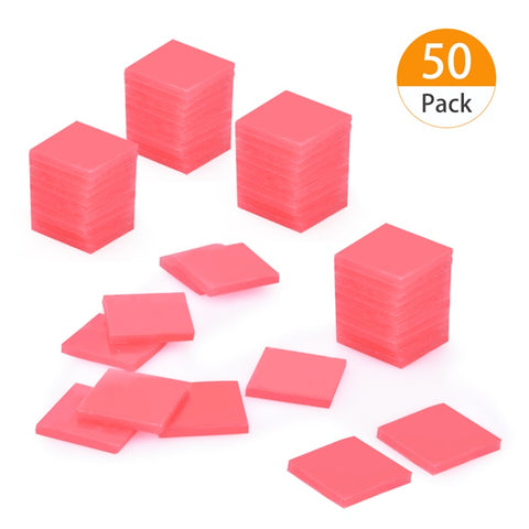 Diamond Painting Diamond Painting Wax Mud 50PCS - OLOEE