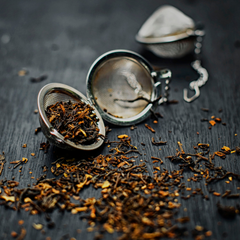 6 Most Popular Tea Blends