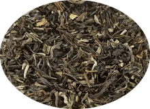 TEESTA Tea - Single Estate Darjeeling 2nd Flush Black Tea Leaves | 7.06oz / 200gm - Pack of 2 (each 3.53oz/100gm) | High Energy Tea & Strong Muscatel 👍 - Freshcarton