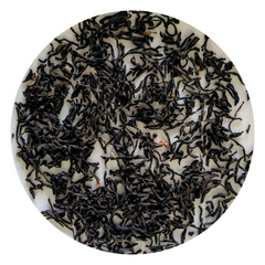 Assam Orthodox Loose Leaf Black Tea