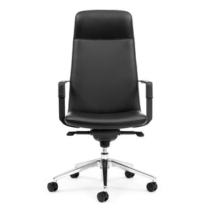 NPS Commercial Furniture | Governor Executive High Back | NPS Commercial Furniture Townsville