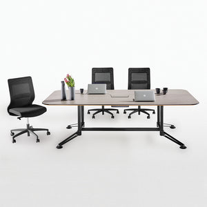 Thinking Works | Incognito Boardroom Tables | NPS Commercial Furniture Townsville