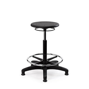 NPS Commercial Furniture | Lab100 Stool | NPS Commercial Furniture Townsville