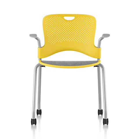 Herman Miller | Herman Miller Caper Chair | NPS Commercial Furniture Townsville