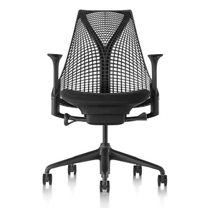 Herman Miller | Herman Miller Sayl | NPS Commercial Furniture Townsville