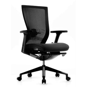 Diami | T50 | NPS Commercial Furniture Townsville