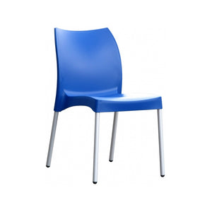 Siesta | Vita Chair | NPS Commercial Furniture Townsville