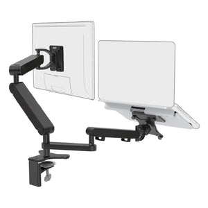 Zbridge Monitor Arm
