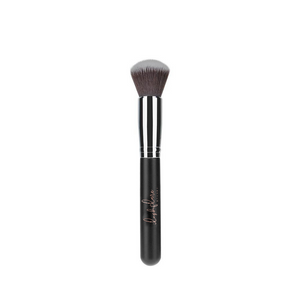 Powder/blush brush