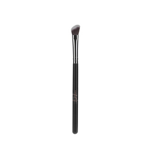 Small angle contour brush