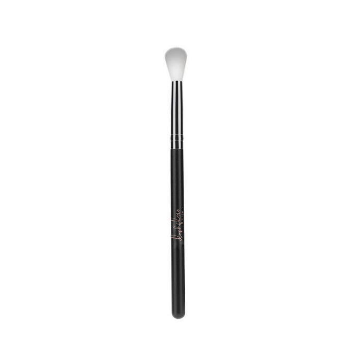 Large eyeshadow blending brush