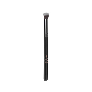 Large dome blending brush