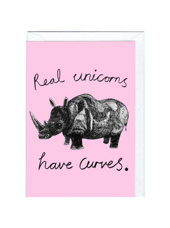 Real Unicorns - Own Kind Australia