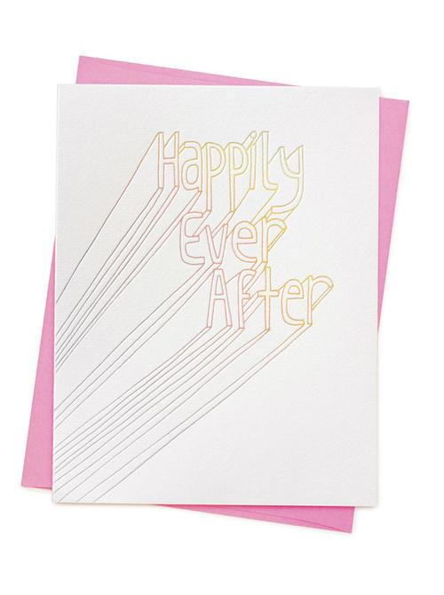 Happily Ever After - Own Kind Australia