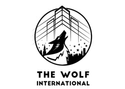 The Wolf International