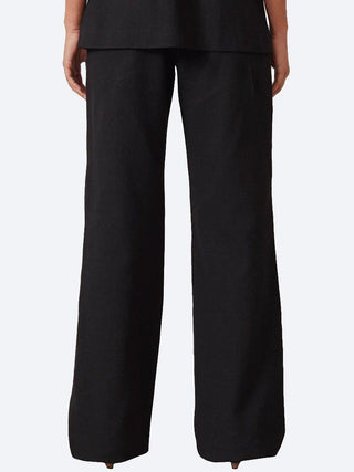 Yeltuor - BEC & BRIDGE - Pants - BEC + BRIDGE BILLIE PANT -  -