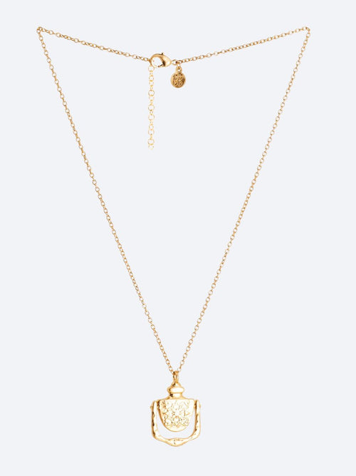 Yeltuor - BLING BAR - Accessories & Shoes - BLING BAR ANNA NECKLACE -  -