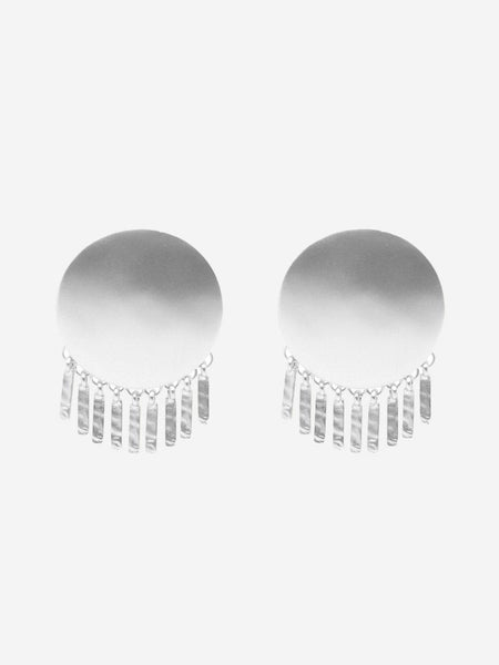 BLING BAR JANE EARRINGS