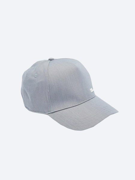 Yeltuor - CAMILLA AND MARC - ACCESSORIES - C&M CAMILLA AND MARC DENVER CAP - LIGHT GREY -  ALL