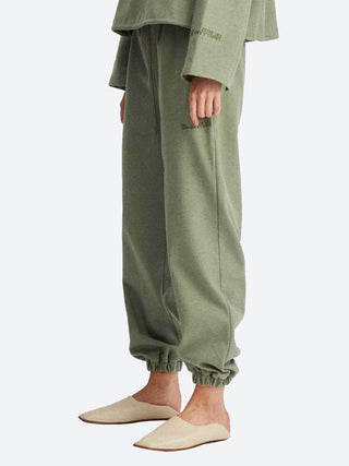 C&M CAMILLA AND MARC LIMIA HIGH WAISTED PANT