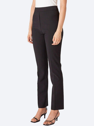 Yeltuor - CAMILLA AND MARC - Pants - CAMILLA AND MARC BAILEY CIGARETTE PANT -  -