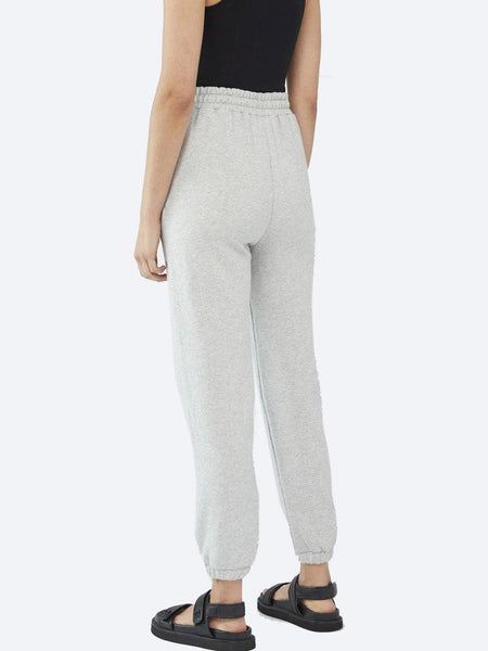 Yeltuor - CAMILLA AND MARC - Pants - CAMILLA AND MARC C&M DENVER TRACK PANTS -  -