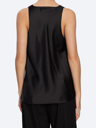Yeltuor - CAMILLA AND MARC - Tops - CAMILLA AND MARC FIORA TANK -  -