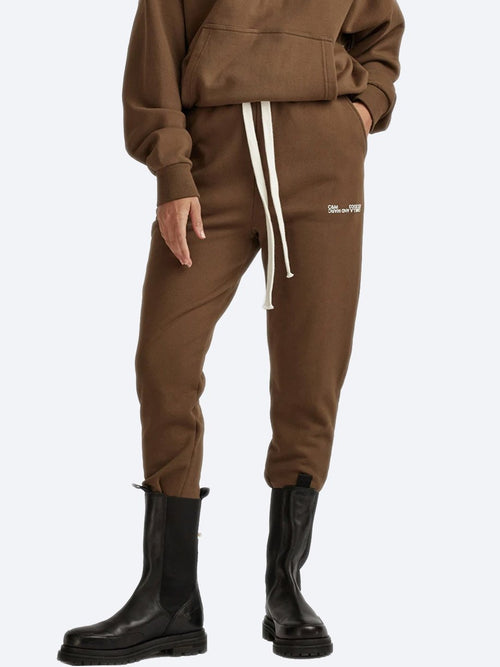 CAMILLA AND MARC C&M LOGAN 2.0 TRACKPANT