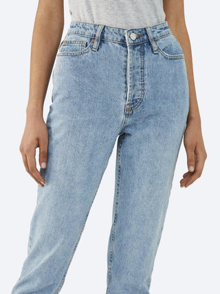 Yeltuor - CAMILLA AND MARC - Jeans - CAMILLA AND MARC C&M MARGOT JEAN -  -