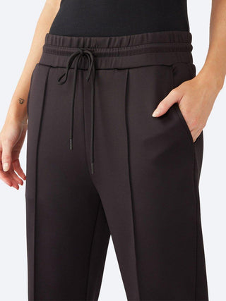 Yeltuor - CAMILLA AND MARC - Pants - CAMILLA AND MARC C&M ROAN PANT -  -