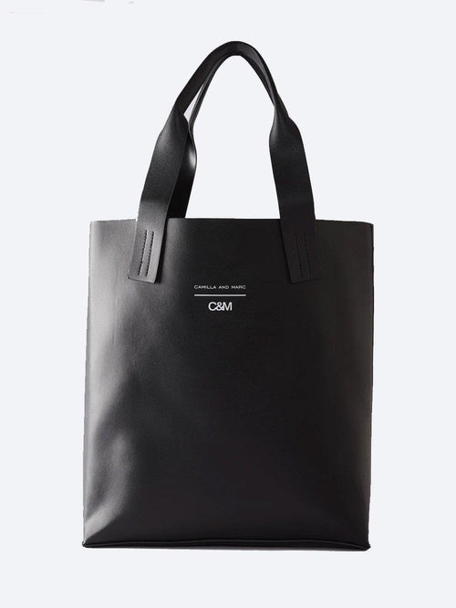 Yeltuor - CAMILLA AND MARC - BAGS - C&M BY CAMILLA AND MARC ELLA TOTE -  -