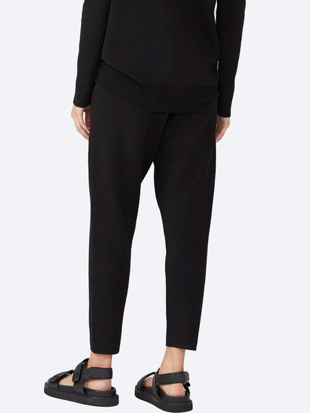 Yeltuor - CAMILLA AND MARC - Pants - CAMILLA AND MARC C&M CHARLETON RELAXED KNIT PANT -  -