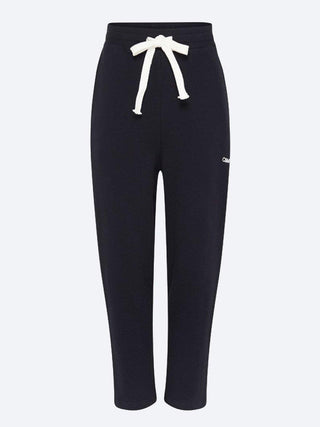 Yeltuor - CAMILLA AND MARC - Pants - CAMILLA AND MARC C&M LOGAN TRACK PANT -  -