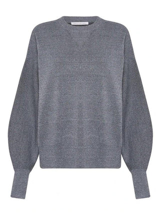 Yeltuor - CAMILLA AND MARC - Knitwear - CAMILLA AND MARC SIDNEY KNIT JUMPER -  -
