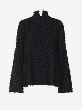 Yeltuor - CAMILLA AND MARC - SHIRTS - CAMILLA & MARC MATHILDE BLOUSE -  -