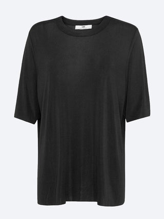 Yeltuor - CAMILLA AND MARC - Tops - CAMILLA AND MARC ELIZA LONG TEE -  -