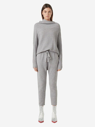 Yeltuor - CAMILLA AND MARC - Pants - CAMILLA & MARC KAIA PANT -  -