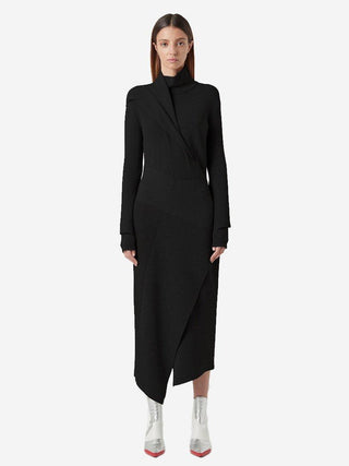Yeltuor - CAMILLA AND MARC - Dresses - CAMILLA & MARC UMBERTO MIDI DRESS -  -