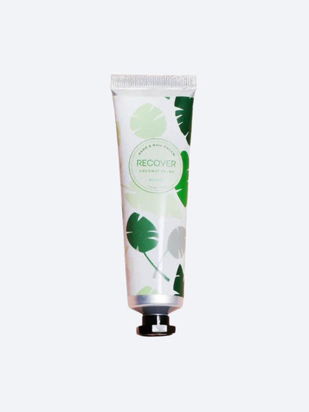 Yeltuor - DAN300 - HOMEWARES - DAN300 HAND CREAM 30ML - COCONUT -  N/A